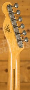 Fender Custom Shop NAMM '51 Nocaster