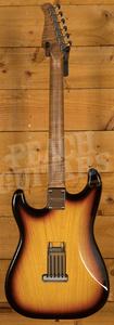 Xotic California Classic XSC-1 3 Tone Burst
