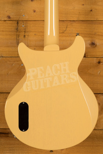 Collings 290DC S TV Yellow