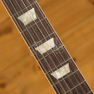 Gibson Les Paul Standard '50s - Tobacco Burst