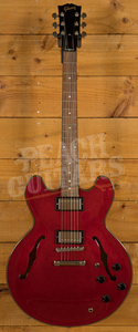 Gibson ES-335 Studio - Wine Red