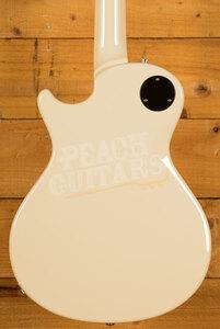 PRS S2 Singlecut Standard Antique White