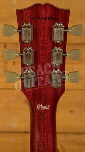Gibson Custom CS-336