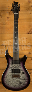 PRS SE MARK HOLCOMB - SVN Holcomb Burst