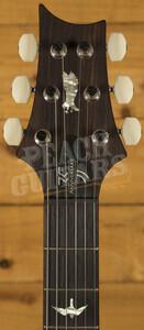 PRS 35th Anniversary Custom 24 Grey Black Pattern Thin 85/15