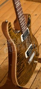 PRS Paul's Guitar Yellow Tiger