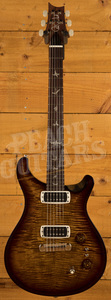 PRS Paul's Guitar Black Gold