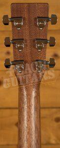 C.F. Martin 000-X2EL Sitka Top / Mahogany HPL Left Handed