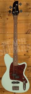 Ibanez TMB100-MGR 4 String Bass