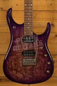Music Man BFR John Petrucci Signature