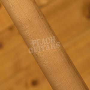 Suhr Classic Pro Peach LTD - SSS Rosewood Surf Green
