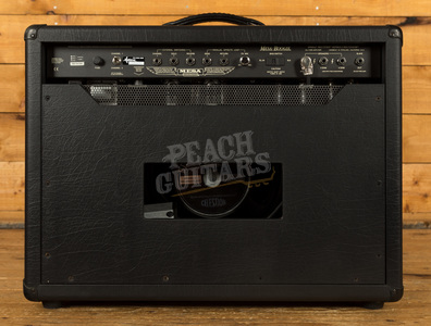 Mesa Boogie Recto-Verb Combo - Used