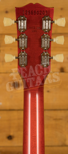 Gibson Les Paul Tribute Satin - Cherry Sunburst Left Handed