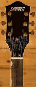 Gretsch Electromatic G5655TG Centre Block Jr. Orange Stain