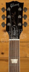 Gibson Les Paul Standard '60s - Bourbon Burst