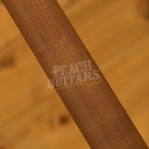 Suhr Classic Pro Peach LTD - HSS Rosewood Olympic White