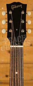 Gibson 60's J-50 Original Antique Natural