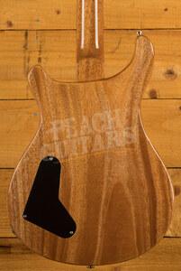 PRS Paul's Guitar Aquamarine