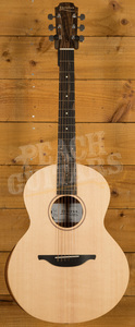 Sheeran by Lowden S-02 USED