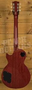 Gibson Slash Les Paul (Limited Edition) Vermillion Burst