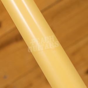 Knaggs Influence Series Kenai 'J' TV Yellow P2 Nickel Hardware