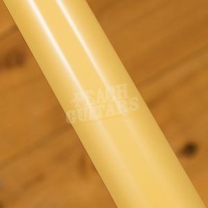 Knaggs Influence Series Kenai 'J' TV Yellow D1 Nickel Hardware
