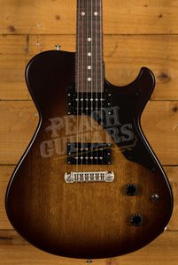 Knaggs Influence Kenai J Tobacco Burst