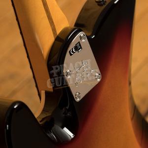 Fender American Ultra Telecaster Ultraburst