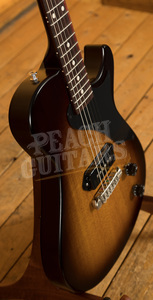 Knaggs Influence Kenai J Tobacco Burst D1
