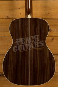 CF Martin 00028EC Eric Clapton Acoustic Guitar