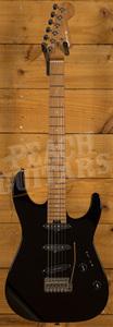 Charvel Pro-Mod DK22 Dinky Black