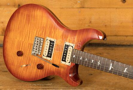 PRS SE Custom 24 - Vintage Sunburst