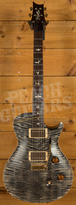 PRS Modern Eagle Single Cut Charcoal Used
