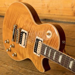 Gibson Slash Les Paul Appetite Burst