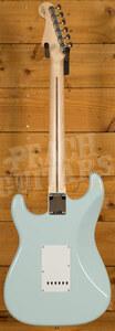 Fender Custom Shop '57 Strat NOS Sonic Blue