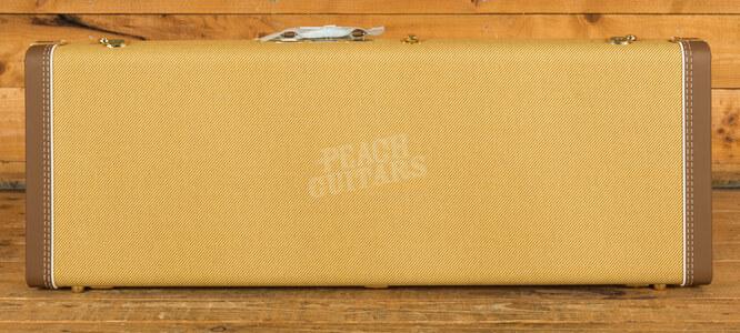 Fender American Original '50s Telecaster - Maple Board, Butterscotch Blonde