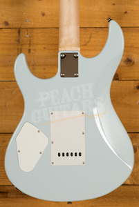 Yamaha Pacificia 112V Ice Blue PA112VMIB