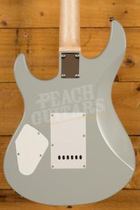 Yamaha Pacificia 112V Grey PA112VMGR