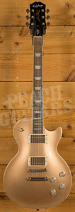 Epiphone Les Paul Muse - Smoked Almond Metallic