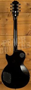 Epiphone Les Paul Muse - Smoked Almond Metallic