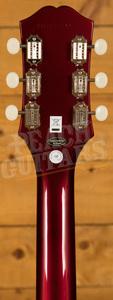 Epiphone SG Special (P-90) Sparkling Burgundy