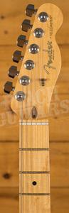Fender Cabronita Sunburst Used