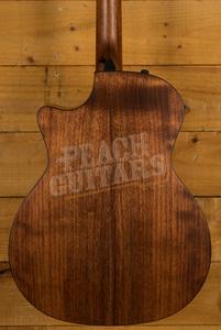 Taylor 324ce V-Class Shaded Edgeburst Top