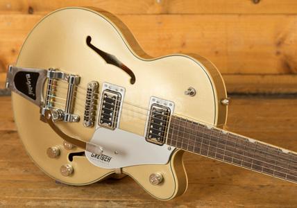 Gretsch G5655T Electromatic JR Casino Gold