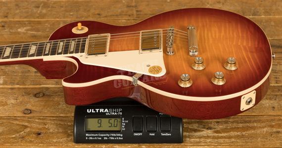 Gibson Les Paul Standard '50s - Heritage Cherry Sunburst Left Handed