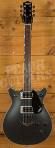 Gretsch G5222 Electromatic Double Jet London Grey