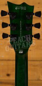 ESP LTD EC-1000 FM STG
