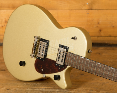 Gretsch G2210 Streamliner JR Jet Club Golddust