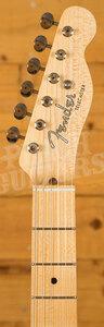Fender Custom Shop '52 Tele NOS 2 Tone Sunburst