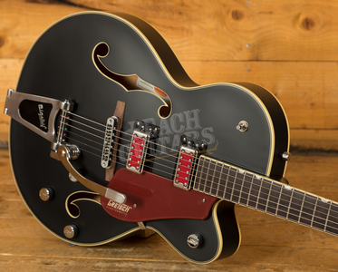 Gretsch G5410T Electromatic Rat Rod